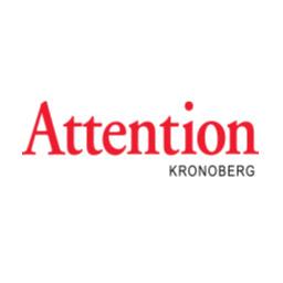 burde-logo-attention
