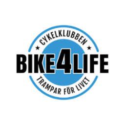 bike4life-logo