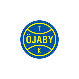 ojaby-tk-logo