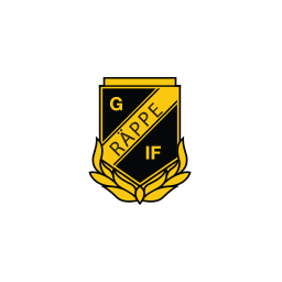 rappe-if-logo