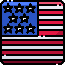 01-United States