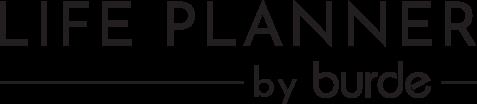 life-planner-by-burde-logo