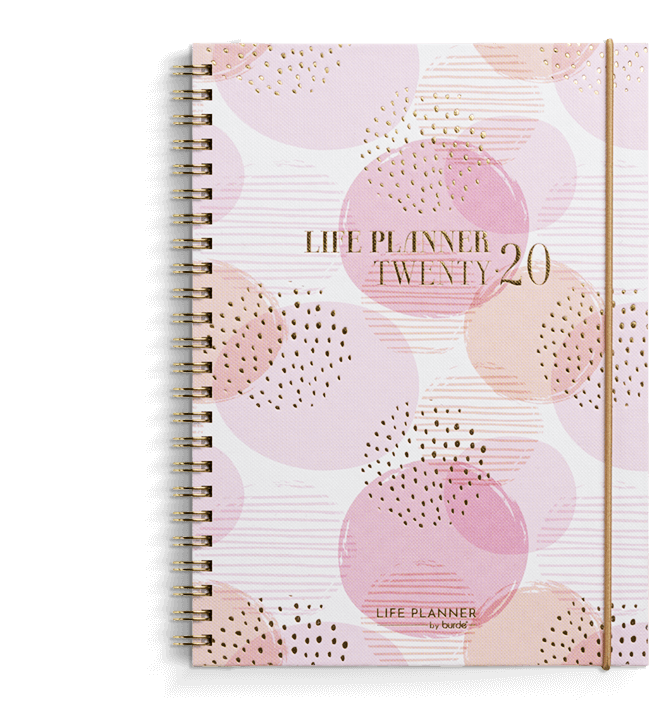 life-planner-pink-by-burde