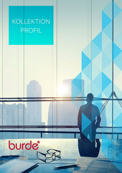 burde-katalog-kollektion-profil
