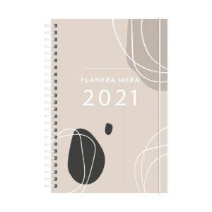 Planera mera veckokalender