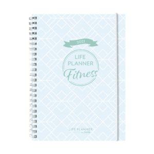 Life Planner Fitness