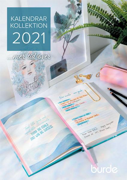 burde-katalog-2021-bokhandel