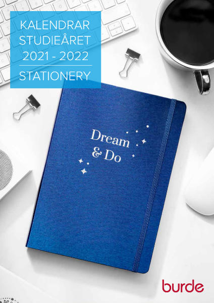 katalog-skol21-22