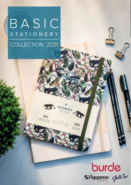 katalog-stationery-2021