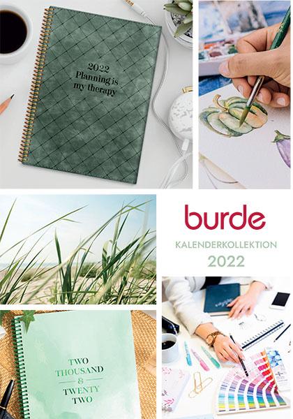 Burde-Katalog-2022-76sid-Bokhandel-low