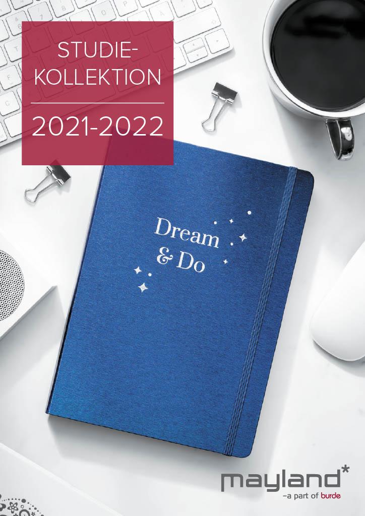 Fram-Studie-salgskatalog 2021_2022 low1024_1